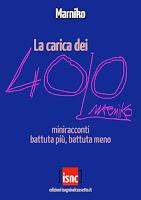 400-marniko
