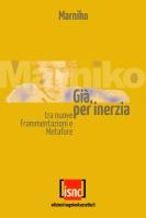 Marniko-nuova-raccolta-cop
