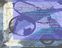 Riflessione (7)
