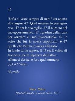 Narranti Erranti (4)