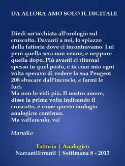 Narranti Erranti (7)