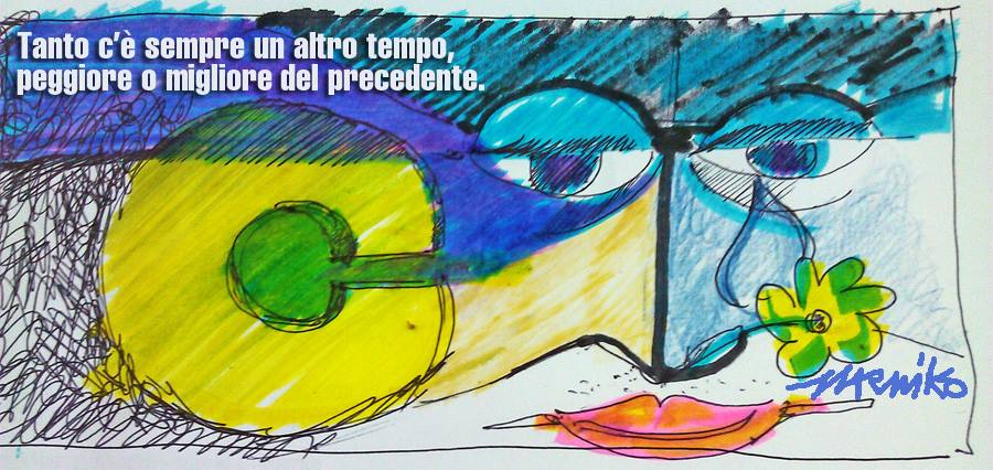 (c) Artwork Marniko - all rights reserved